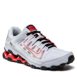 Nike Взуття Nike Reax 8 Tr Mesh 621716 027 Pure Platinum/Metalic Silver