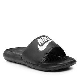 Nike Шльопанці Nike Victori One Slide CN9677 005 Black/White/Black