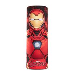Buff Шарф-снуд Buff Superheroes Original Iron Man 121595.425.10.00 Red