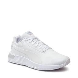 Puma Взуття Puma Taper Sl 374128 02 Puma White/White/Gray Violet