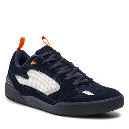 Es Laisvalaikio batai Es Quattro 5101000174407 Navy/Grey