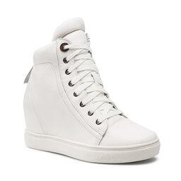 Badura Снікерcи Badura FAMA2-11 White
