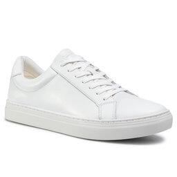 Vagabond Laisvalaikio batai Vagabond Paul 4983-001-01 White