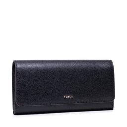 Furla Великий жіночий гаманець Furla Babylon PCY3UNO-B30000-O6000-1-007-20-CN-P Neto