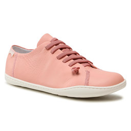 Camper Туфлі Camper Peu Cami K200514-023 Pink