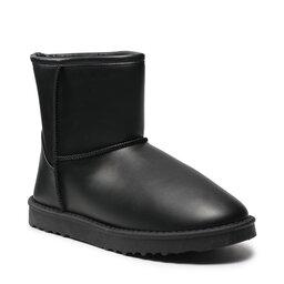 Jenny Fairy Взуття Jenny Fairy WSL19150-08 Black