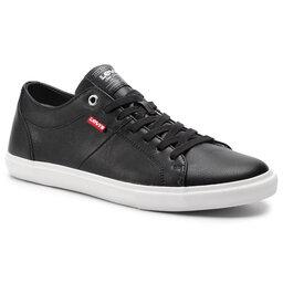 Levi's® Кросівки Levi's® 225826-794-59 Regular Black