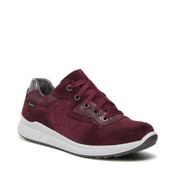 Superfit Снікерcи Superfit GORE-TEX 1-009187-5000 S Rot