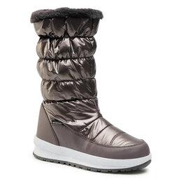CMP Снігоходи CMP Holse Wmn Snow Boot Wp 39Q4996 Bronzo R601