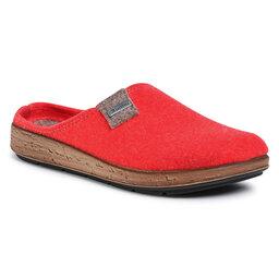 Inblu Тапочки Inblu AD03FE01 Red