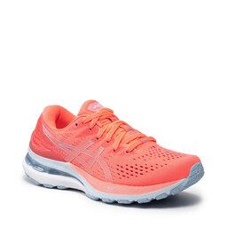 Asics Взуття Asics Gel-Kayano 28 1012B047 Blazing Coral/Mist 700