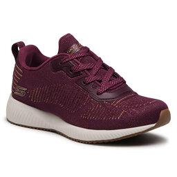 Skechers Взуття Skechers Glam League 31347/RAS Raspberry