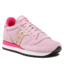Saucony Laisvalaikio batai Saucony Jazz Original S1044-632 Blush/Pink