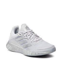 adidas Взуття adidas Duramo Sl H04630 Dash Grey/Matte Silver/Halo Silver