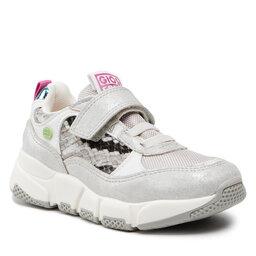 Gioseppo Laisvalaikio batai Gioseppo Sonoma 62912 Multicolor