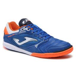 Joma Взуття Joma Dribling 2104 DRIS2104IN Royal Orange