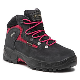 Chiruca Трекінгові черевики Chiruca Massana 08 GORE-TEX 4402408 Gris