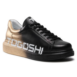 Togoshi Laisvalaikio batai Togoshi TG-34-06-000352 136