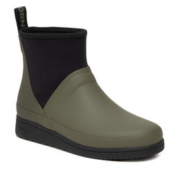 Tretorn Guminiai batai Tretorn Viken Low Neo 473238 Field Green 64