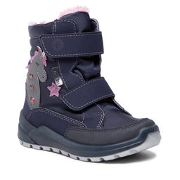 Ricosta Sniego batai Ricosta Annika 729020600/172 M Nautic/Marine