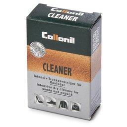 Collonil Гумка для нубуку і замші Collonil Cleaner