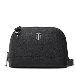 Tommy Hilfiger Rankinė Tommy Hilfiger Th Element Crossover AW0AW10491 BDS