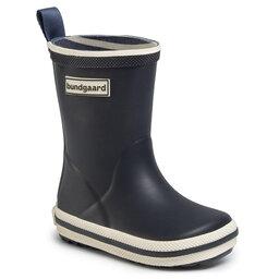Bundgaard Гумові чоботи Bundgaard Classic Rubber Boot BG401021 M Classic Navy 501