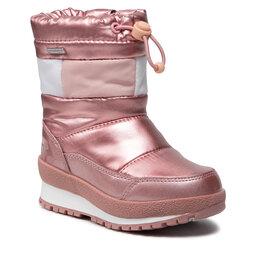 Tommy Hilfiger Sniego batai Tommy Hilfiger Snow Boot T3A5-32033-1240 Powder Pink 305