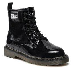GOE Ботильйони GOE II2N4050 Black 234
