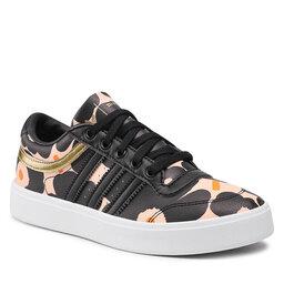 adidas Взуття adidas Bryony GW2264 Supcol/Cblack/Goldmt