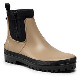 Toni Pons Guminiai batai Toni Pons Colton Beige