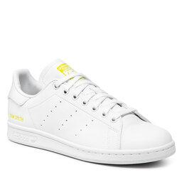 adidas Batai adidas Stan Smith H00327 Ftwwht/Ftwwht/Sesoye