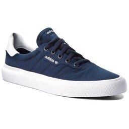 adidas Взуття adidas 3mc B22707 Conavy/Conavy/Ftwwht