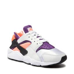 Nike Взуття Nike Air Huarache DD1068 101 White/Purple/Bright Mango