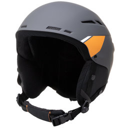 Quiksilver Шолом для сноуборду Quiksilver Motion EQYTL03048 KZM0