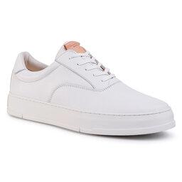 Vagabond Laisvalaikio batai Vagabond John 4984-101-01 White