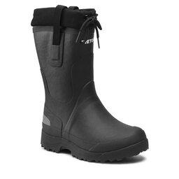 Tretorn Гумові чоботи Tretorn Nord 2.0 472639 Black 10