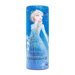 Buff Mova Buff Frozen Original Elsa 2 121660.555.10.00 Multi