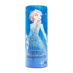 Buff Шарф-снуд Buff Frozen Original Elsa 2 121660.555.10.00 Multi