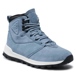 4F Turistiniai batai 4F D4Z20-OBDH206 32S