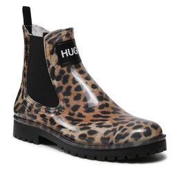 Hugo Guminiai batai Hugo Tabita Rain 50462005 10238822 01 Leo 975