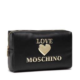 LOVE MOSCHINO Сумка LOVE MOSCHINO JC5308PP1DLF0000 Nero