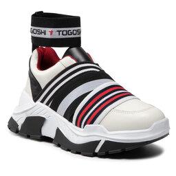 Togoshi Снікерcи Togoshi TG-21-06-000346 618