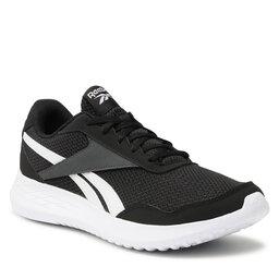 Reebok Взуття Reebok Energen Lite FX1205 Cblack/Ftwwht/Cdgry7