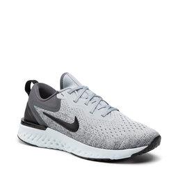 Nike Взуття Nike Odyssey React A09819 003 Wolf Grey/Black/Dark Grey