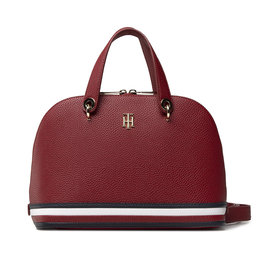 Tommy Hilfiger Rankinės Tommy Hilfiger Th Element Duffle Corp AW0AW10453 XIT
