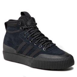 adidas Взуття adidas Akando Atr FV5130 Cblack/Dgsogr/Cblack