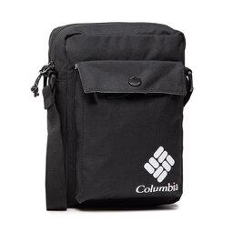 Columbia Плоска сумка Columbia Zigzag™ Side Bag 1935901010 Black 010