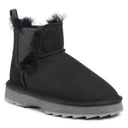 EMU Australia Взуття EMU Australia Thresher W12384 Black