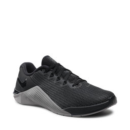 Nike Взуття Nike Metcon 5 AQ1189 001 Black/Gunsmoke